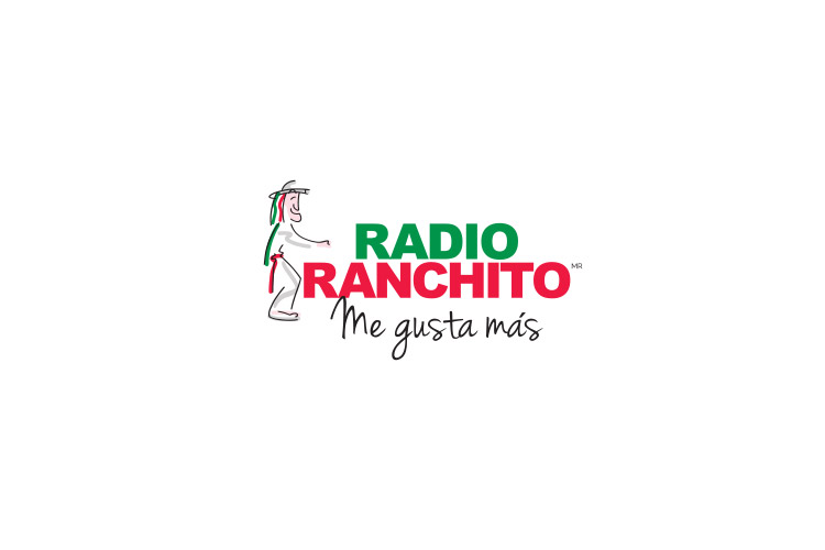 Radio Ranchito