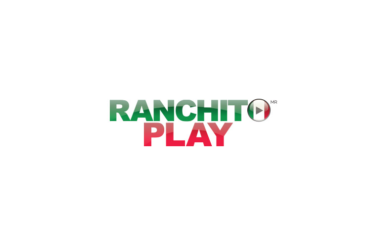Ranchito Play