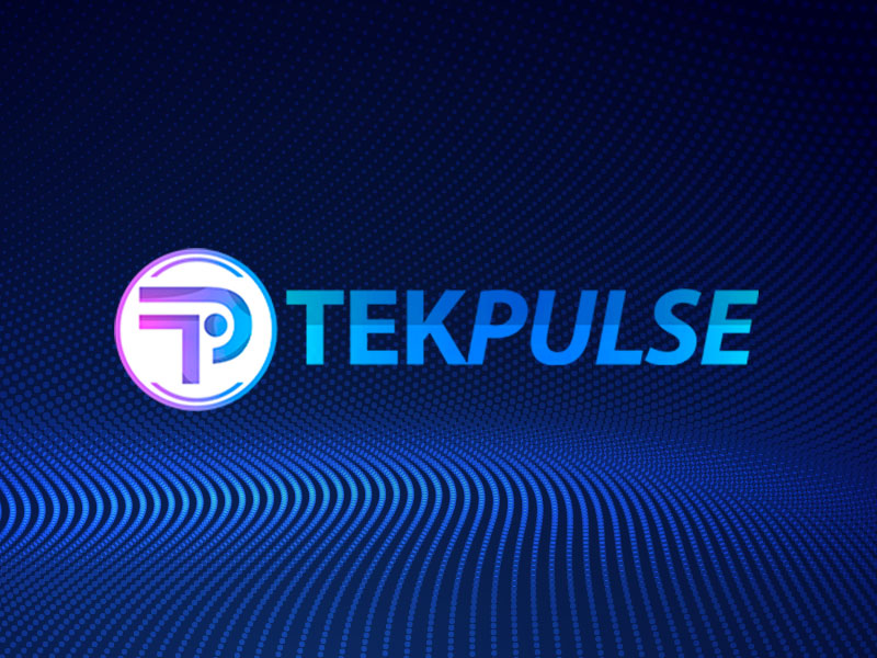 Tek Pulse TV