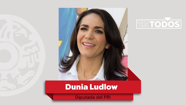 MPT: Entrevista con Dunis Ludlow y Mónica Tapia pt.1